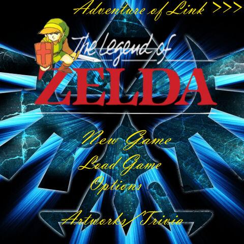 File:Zelda 1.jpg