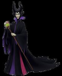 1000px-Maleficent