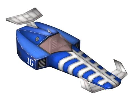 File:460px-Sonic phantom.jpg