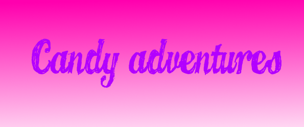 CandyAdventuresPreview