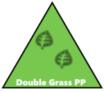 Double Grass PP