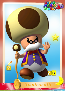 File:SMW3D ToadsworthTradingCard.png