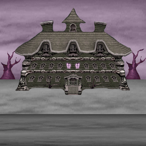 File:Boo Village BETA.png
