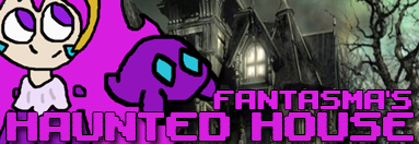 FantasmasHauntedHouse