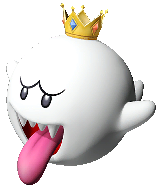 File:MP9 King Boo Bust.png