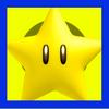 SuperStarDojo