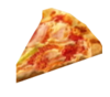 Tomodachi life pizza