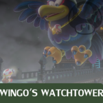 Wingo'sWatchtowerCrusade