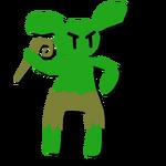GreenGoblinFierceTales
