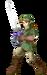 Link-2