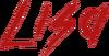 Lisa RPG logo