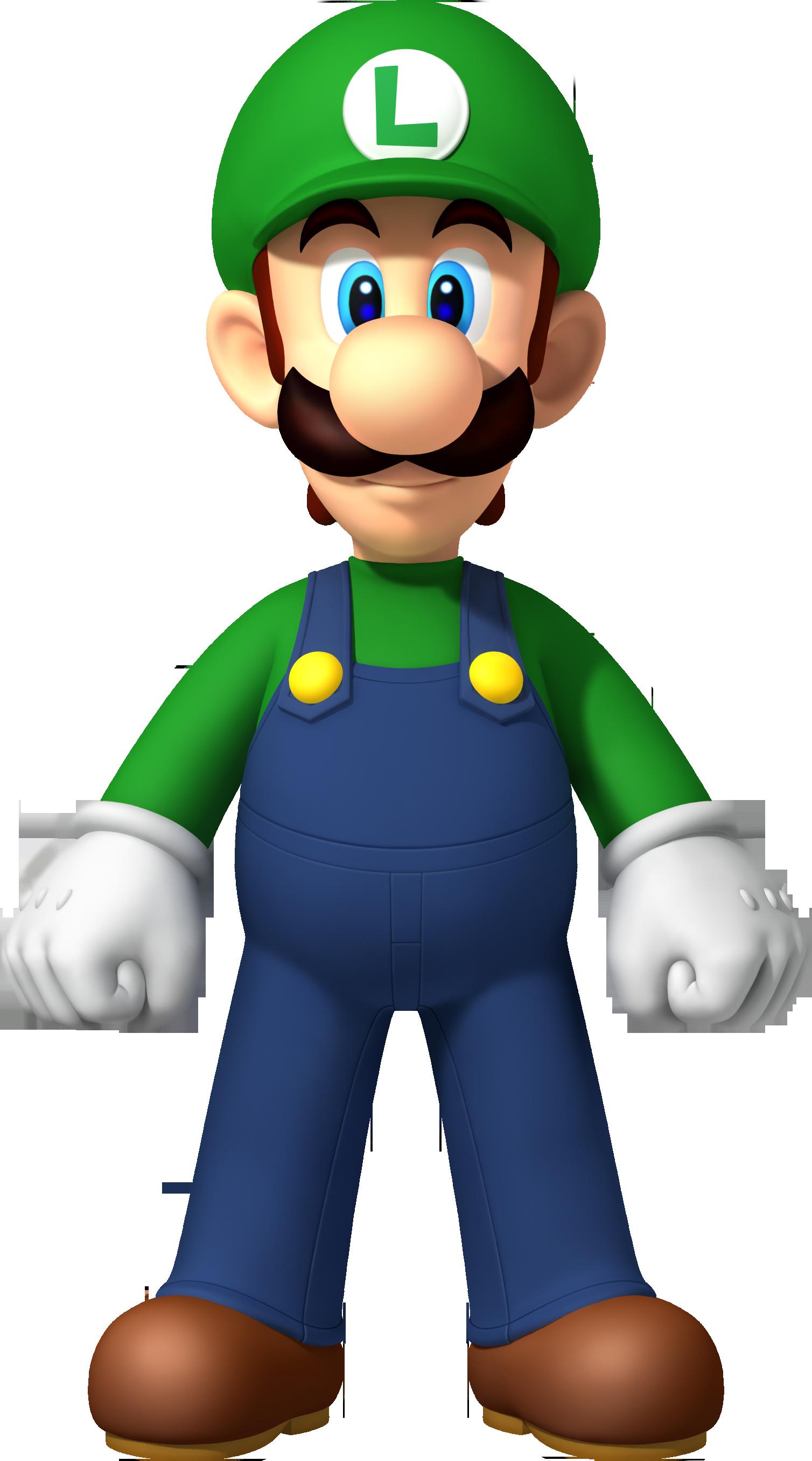 New Super Mario Bros. Delta | Fantendo - Nintendo Fanon ...