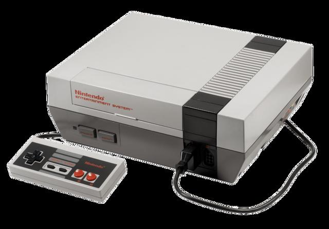 File:NintendoNES.png