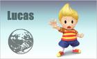 OmegaLucas