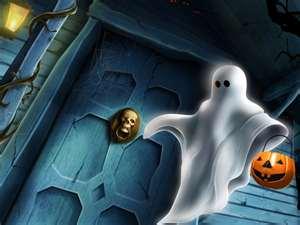 File:Halloween3.jpg