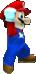 File:Mega Mario Sprite.png