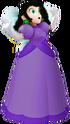 Princess Magika SM3DEC