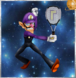 SSBU- Assist Waluigi