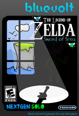 File:Sofsboxart.png
