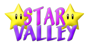Starvalleylogo
