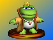 Super Mario Trophies SSBNS (26)
