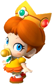 File:Babydaisy.png