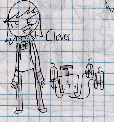 File:Clover-tan.png