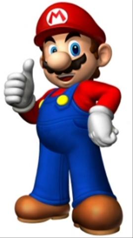 File:Mario-.jpg