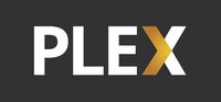 PlexBanner