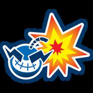 WarioBomb