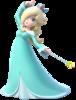 76px-Rosalina - Mario Party 10