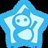 Ability Star Ice