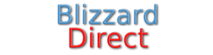 BlizzardDirectLogo