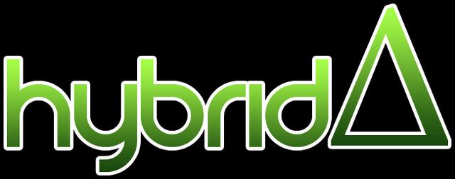 File:HybridDeltaLogo.png