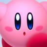 KirbySGY