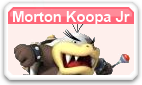 File:Morton Koopa Jr Msmwu.png