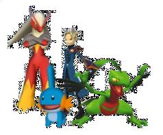 File:Pokemon Universe (11).png