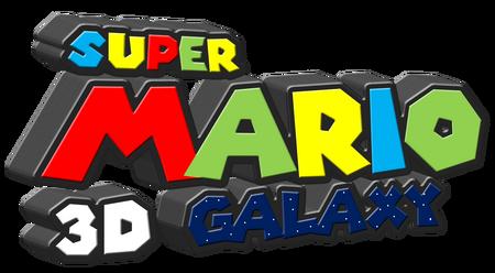 SuperMario3DGalaxyFinal
