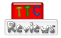 Thumbnail for version as of 15:11, November 23, 2012