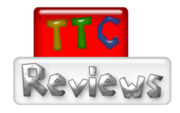 TTCReviewslogo