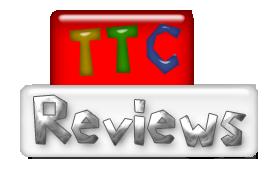 File:TTCReviewslogo.png