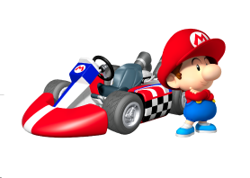 File:Babymariobasic.png