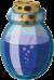 Blue Potion TWW