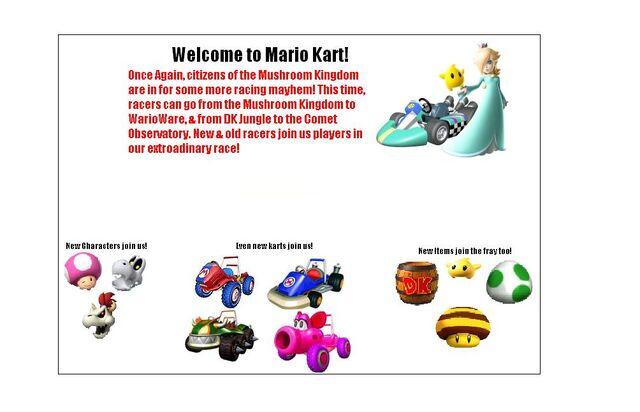 File:Mario Kart U 2.jpg