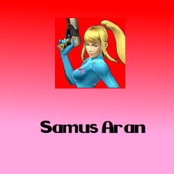 File:NintendoKSamus.png
