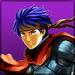 Purpleverse Portal thing - Ike