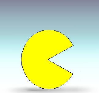 File:Ssb 2d pacman.jpg