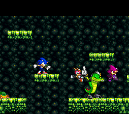 File:TeamChaotix5.PNG