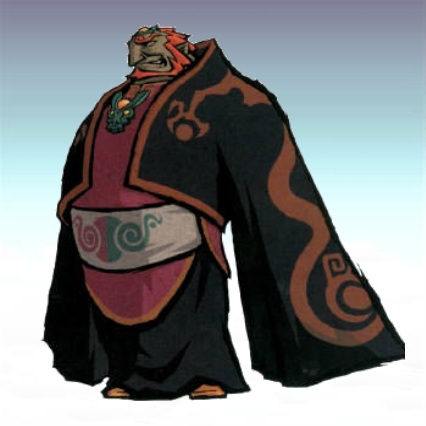 File:Toon Ganondorf (Fight).jpg