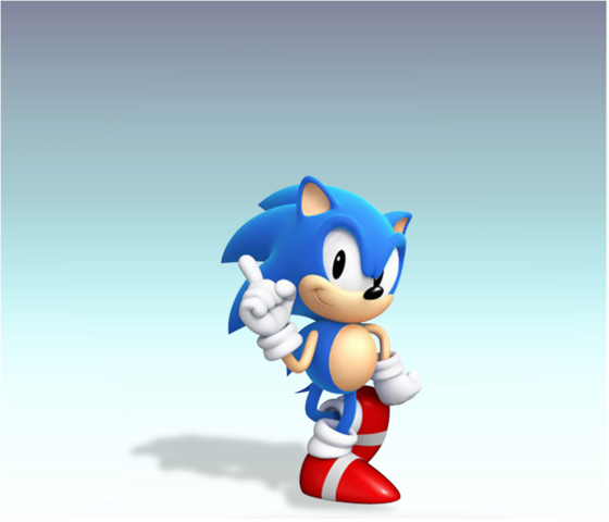 File:Classic Sonic Rampage.png